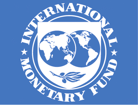 IMF Poll: Cryptocurrency Leads as Choice Payment Option