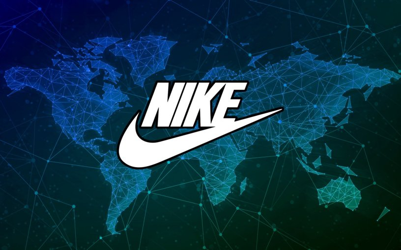 Nike Files Trademark to Launch 'Cryptokicks', Cryptocurrency