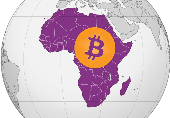 When Will Africa (Nigeria) Take the Crypto and Blockchain Initiative?