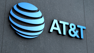 Bitcoin and Bitcoin Cash Payments at AT&T
