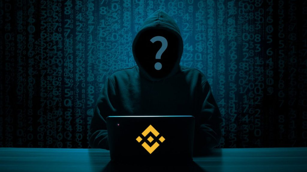 Binance Exchange Hacked, 7000 BTC ($40 million) Stolen