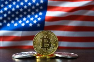 US Tax Payers Can Now Receive Tax Refunds in Bitcoin