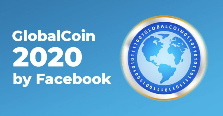 Facebook GlobalCoin and Mark Zuckerberg