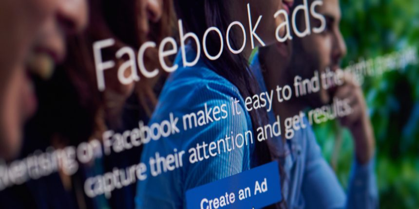 Facebook Reverses Ban on Cryptocurrency Ads