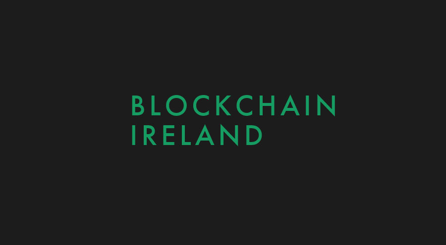 Irish University to Offer Blockchain Masters Degree Programme