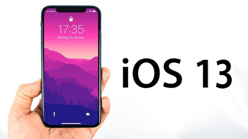 Apple iOS13 Features Crypto Kit and Bitcoin Icon Set