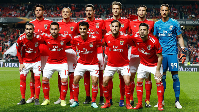Bitcoin and Football: Benfica Now Accepts Bitcoin and Ethereum Payments for Tickets