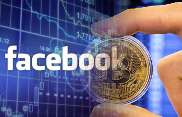 Facebook Releases its Cryptocurrency White Paper