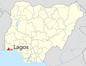 Google Trends: Lagos, Nigeria Top City and Country Searches for Bitcoin