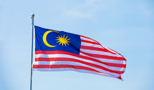 Malaysia Launches Work Permit Visa for Blockchain Professionals