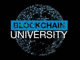 Canada's UBC Blockchain Technology Course