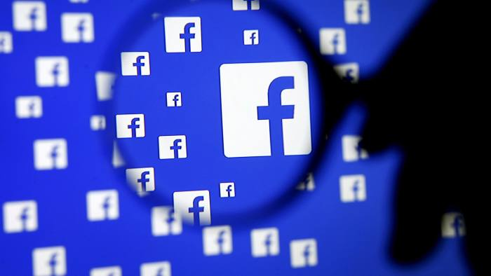 US Regulators in Talks with Facebook over Rumoured Crypto Project