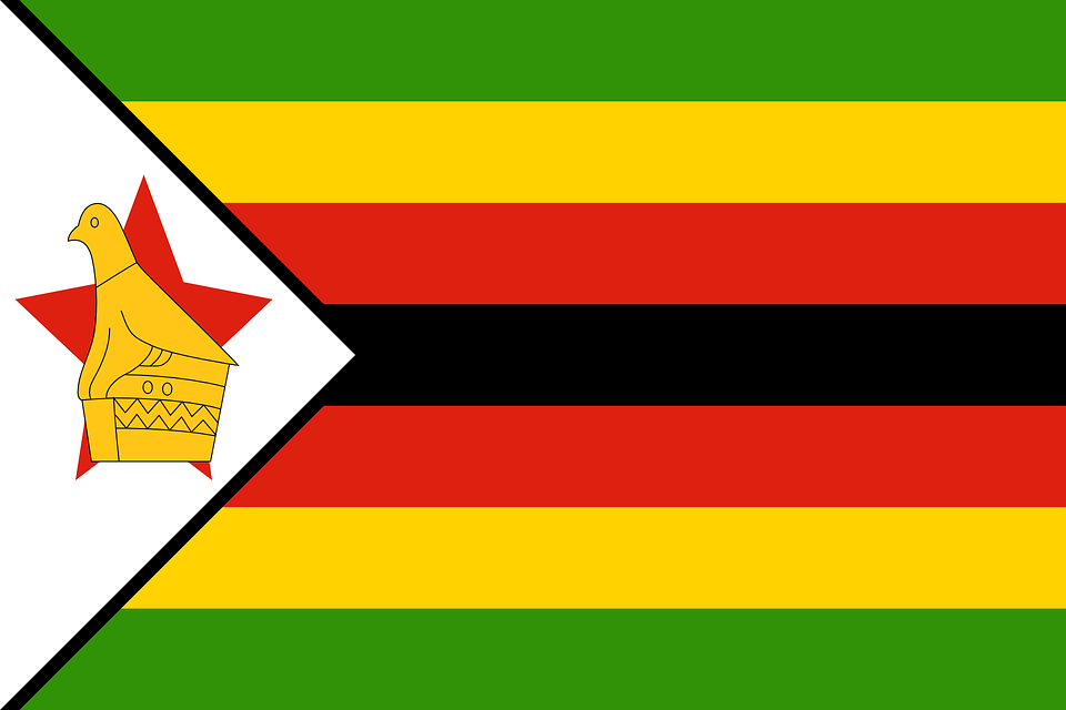 Zimbabwe and Cryptocurrency Adoption